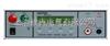 3122S绝缘耐压测试仪 标配RS485接口 可主从机控制 接地电阻测试仪