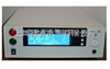 Everyman 19052绝缘耐压测试仪 带PLC与RS232接口 接地电阻测试仪