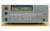 Everyman 3152-10KV 交直流10KV 耐压测试仪  接地电阻测试仪