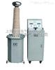 JGSB交直流耐压测试仪 接地电阻测试仪