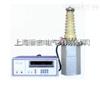SLK2674E交直流耐压测试仪 50KV耐压仪 高压试验 接地电阻测试仪