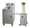 RK2674-100交直流耐压测试仪 超高压耐压机 接地电阻测试仪