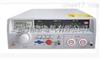 LK2672 5KV交直流耐压机,耐压仪,耐压测试仪 接地电阻测试仪