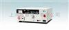 TOS5300菊水耐压测试仪