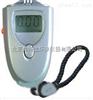汉威AT109手持式酒精含量检测仪
