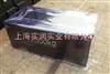 SR铸铁材料2000KG校秤砝码-物流公司校磅秤法码