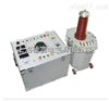 50KV/5KVA高压耐压试验台交直流工频耐压仪成套耐压电流100mA 接地电阻测试仪