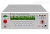 CS9911BI 程控交直流耐压测试仪,交直流高压测试仪 60VA 接地电阻测试仪