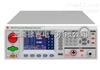 CS9913BS 程控交直流耐压测试仪,交直流高压测试仪 250VA  接地电阻测试仪