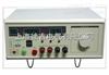 ZHZ8D耐压测试仪 交直流超高压测试仪15KV 20mA 接地电阻测试仪