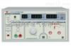 SLK2672交直流耐压测试仪 耐电压测试仪 高压检测仪器 高压测试仪 接地电阻测试仪