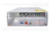 SLK2672交直流耐压测试仪 高压试验仪 接地电阻测试仪