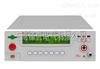 CS9912BI程控交直流耐压测试仪,交直流高压测试仪 100VA接地电阻测试仪