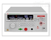 CS053 交直流高压/耐压测试仪 接地电阻测试仪
