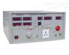 RK2674C 50KV超高压交直流耐压测试仪2000W大功率输出 接地电阻测试仪