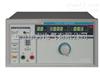 SLK2672D交流耐压测试仪 5KV 200mA漏电流试验