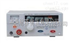 CS9913AX 13BX 14AX 14BX程控耐压测试仪