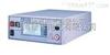 7110、7112中国台湾铧仪控程耐压测试仪