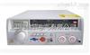 LK2671B系列程控耐压测试仪