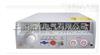 LK2673C系列程控耐压测试仪