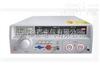 LK2672D系列程控耐压测试仪