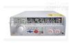 LK2670AX系列程控耐压测试仪