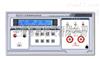 MS2671P-IIA 程控耐压测试仪