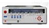 MS2670PN-IIA 程控耐压测试仪