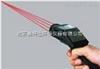 德国 OPTRIS(欧普士) OPTLS红外测温仪