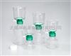 Nalgene™ Rapid-Flow™ 带 CN 滤膜的无菌一次性过滤装置