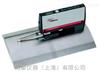 德国马尔PocketSurf口袋式粗糙度仪中国总代理