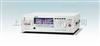 LCR阻抗测试仪