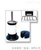 织物折皱回复性测试仪/织物折皱回复性能测试仪