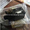 现货4WE-6-L/E-W110-20原装正品台湾久冈电磁阀