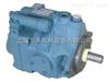 大金DAIKIN柱塞泵/轉子泵/油泵/葉片泵