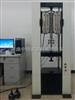 WDW-G高温万能材料试验机