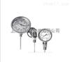 电接点双金属温度计【型号:WSSX-411】