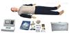 KAH/CPR480溺水急救训练模型 CPR480