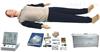 KAH/CPR280溺水急救模型 CPR280
