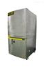 1700℃箱式实验电炉YXS-1712