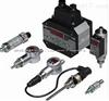 HYDAC贺德克温度传感器一级代理