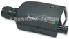 便携超低亮度滤光片式光度计PR810
