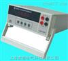 SB2233数字电阻测量仪