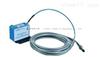 美国BENTLY本特利传感器330400-02-CN