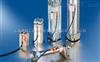 中国广东专业销售意大利waircom 气缸.传感器