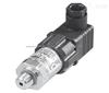 HYDAC传感器贺德克德国公司授权