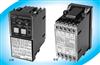 正兴GD-D(嵌入型)漏电保护继电器