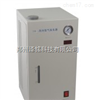 SDH-1气体纯度优于99.999%氢气发生器
