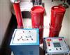 3KVA/150KV高压试验变压器