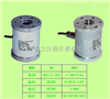QLS-0101中国台湾动之力法兰式静态扭矩传感器